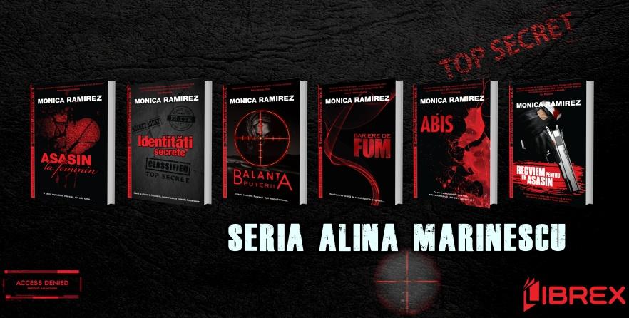 promo-librex-fb